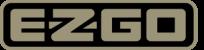 EZGO Golf Carts